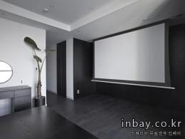 성수동 트리마제 아파트